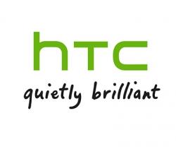 Аксессуары для HTC