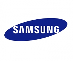 Аксессуары для Samsung