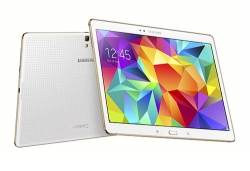Samsung Galaxy Tab S 10.5 SM-T800, SM-T805