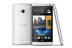 Аксессуары для HTC One M7