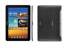 """Samsung Galaxy Tab  8.9"""" P7300, P7310"""