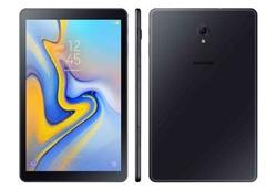 """Samsung Galaxy Tab A 10.5"""" SM-T590, SM-T595"""