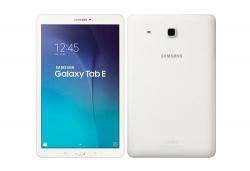 """Samsung Galaxy Tab E 9.6"""" SM-T560, SM-T561"""