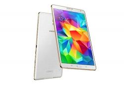 Samsung Galaxy Tab S 8.4 SM-T700, SM-T705