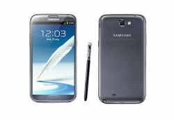 Samsung Galaxy N7100, N7105 Note 2