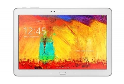 "Samsung Galaxy Note 10.1"" P600 2014 Edition"