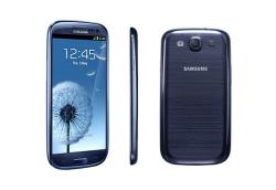 Samsung Galaxy SIII S3 I9300, I9305