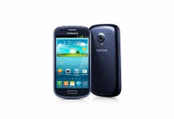 Samsung Galaxy SIII S3 mini i8190