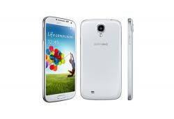 Samsung Galaxy SIV S4 I9500, I9505