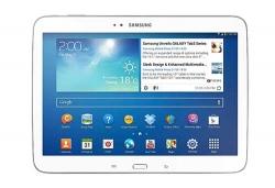 """Samsung Galaxy Tab3 10.1"""" P5200, P5210"""