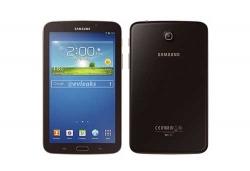 "Samsung Galaxy Tab3 7.0"" P3200, T210"