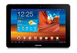"""Samsung Galaxy Tab 10.1"""" P7500, P7510"""