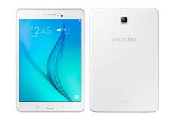 """Samsung Galaxy Tab A 8.0"""" SM-T350, SM-T355"""