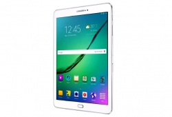 Samsung Galaxy Tab S2 8.0 SM-T710, SM-T715