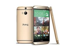 Аксессуары для HTC One M8