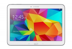 Samsung Galaxy Tab4 10.1 SM-T530, SM-T535