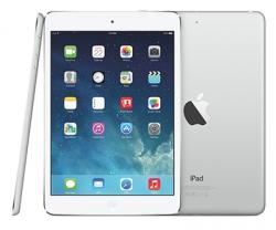 iPad Air / iPad 5