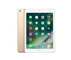 """iPad 2018 9.7"""""""