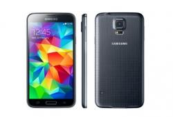Samsung Galaxy SV S5 G900F, G900S