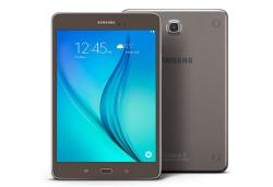 """Samsung Galaxy Tab A 9.7"""" SM-T550, SM-T555"""