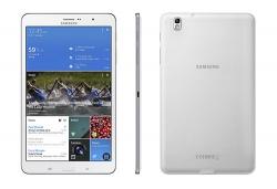 Samsung Galaxy Tab Pro 8.4 T320, T325