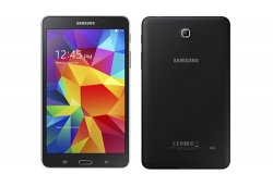 "Samsung Galaxy Tab4 8.0"" SM-T330, SM-T335"