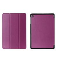 чехол islim case для google nexus 9 фиолетовый