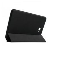 Smart Case для Samsung Tab A 10.1 T580, T585 Черный