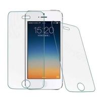 защитное стекло ainy для iphone se