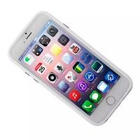 бампер для iphone 6 разные цвета