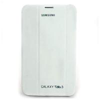 """чехол для samsung galaxy tab 3 7.0"""" p3200 белый"""