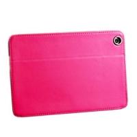 чехол mini case для apple ipad mini розовый