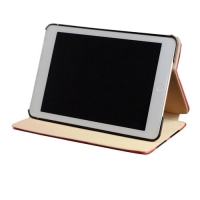чехол mini case для apple ipad mini розовый