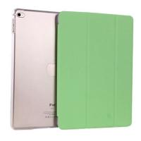 чехол mooke для ipad air 2 / ipad 6 зеленый