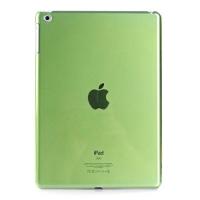 чехол-накладка для apple ipad mini / retina зеленый