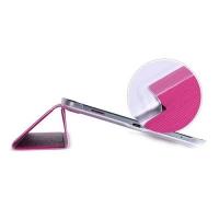 чехол remax samsung galaxy tab s 8.4 sm-t700 розовый