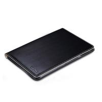 чехол take fans для ipad mini / retina черный