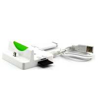 док-станция samsung combo 2- port usb hub + card reader