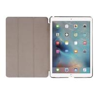 Чехол Fashion Case для iPad Pro 9.7 Голубой