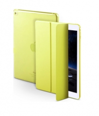 Чехол Mooke для Apple iPad mini/Retina зеленый