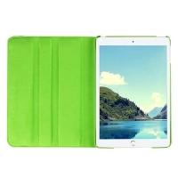 чехол поворотный 360° для ipad mini 4 зеленый