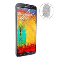 пленка samsung galaxy note 3 n9000 note3 матовая