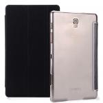 Чехол Remax Samsung Galaxy Tab S 8.4 SM-T700 Черный
