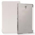 Чехол Remax Samsung Galaxy Tab S 8.4 SM-T700 Белый
