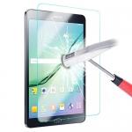 Защитное стекло Perfect Film для Samsung Galaxy Tab S2 8.0 T715