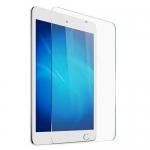 Защитное стекло для iPad Air 2