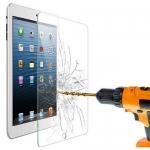 Защитное стекло Perfect Film для iPad Air