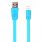 USB кабель Lightning HOCO для зарядки и синхронизации