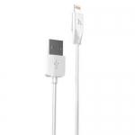 Кабель USB Lightning HOCO для зарядки и синхронизации 3 метра