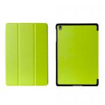 Чехол iSlim Case для Google Nexus 9 Зеленый